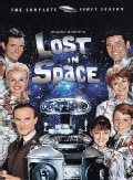 Lost In Space: Season 1 (DVD)