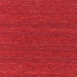 Hand-woven Cottage Red Natural Fiber Jute Rug (5' x 8')
