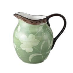 Pfaltzgraff Patio 2.5-quart Garden Pitcher