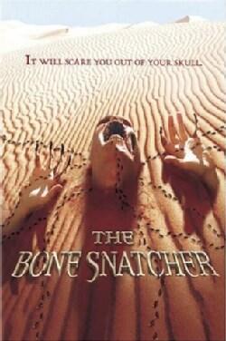 Bone Snatcher (DVD)