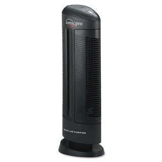 Ionic Pro Turbo Ionic Air Purifier