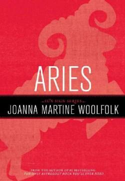 Aries (Paperback)