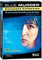 Blue Murder: The Complete Collection (DVD)