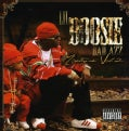 LIL BOOSIE - VOL. 2-BAD AZZ MIXTAPE