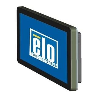 Elo E448725 Display Stand