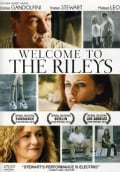 Welcome to The Rileys (DVD)