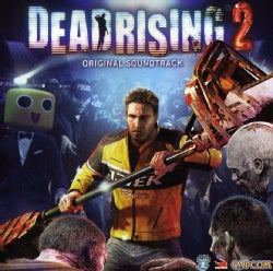 Various - Deadrising 2 (OST)