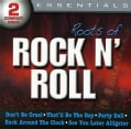 ROOTS OF ROCK N ROLL - ROOTS OF ROCK N ROLL
