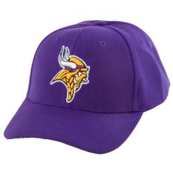 Minnesota Vikings NFL Ball Cap