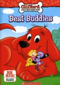 Clifford: Best Buddies (DVD)
