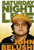 Saturday Night Live: John Belushi (DVD)