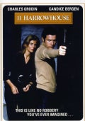 11 Harrowhouse (DVD)