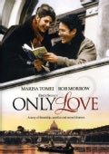 Erich Segal's Only Love (DVD)