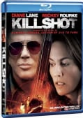 Killshot (Blu-ray Disc)