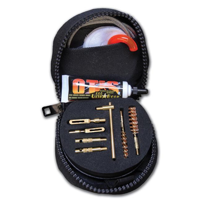 Otis M-16 Soft-pak Gun Cleaning System
