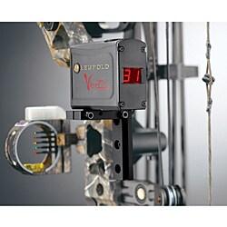 Leupold Vendetta Archery Rangefinder
