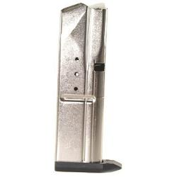 Smith and Wesson Factory-made SW9F Sigma 10-round Magazine