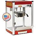Paragon Theater Pop 4-oz Popcorn Machine