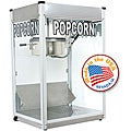 Paragon Professional Series 12-oz Popcorn Machine