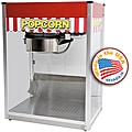 Paragon Classic Pop 14-oz Popcorn Machine