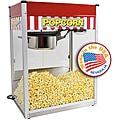 Paragon Classic Pop 16-oz Popcorn Machine