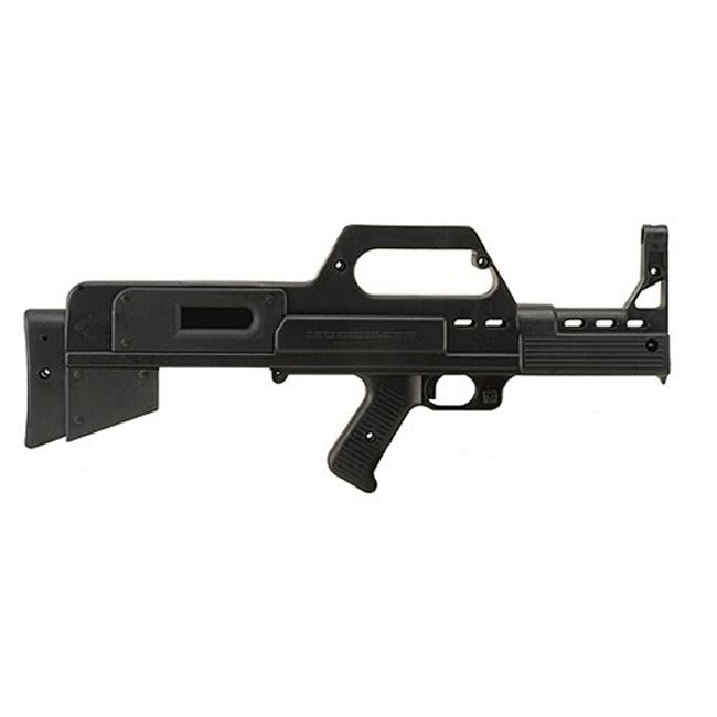 Muzzlelite 10/22 Bullpup Rifle Stock