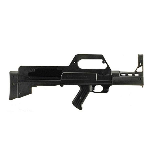 Muzzlelite Mini-14 Bullpup Rifle Stock