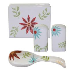 Corelle 'Happy Days' Completer Set