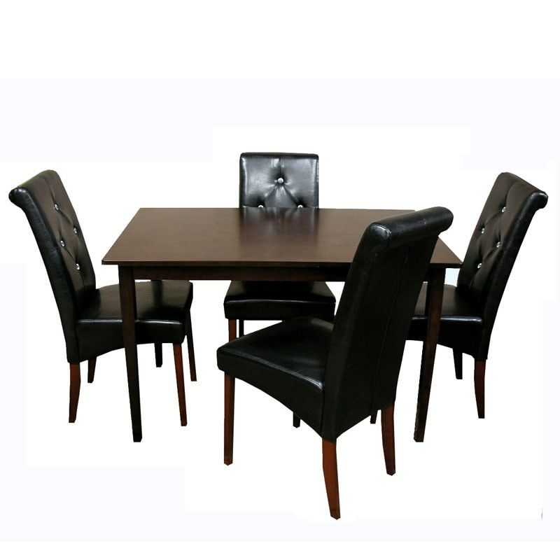 Home Garden Furniture Dining Room Bar Furniture Dining