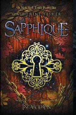 Sapphique (Paperback)
