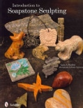 Introduction to Soapstone Sculpting (Paperback)