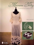 Macrame Today: Contemporary Knotting Projects (Paperback)