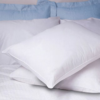 BedBug Allergen Barrier Bed Pillow