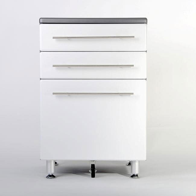 Overstock.com Ulti-Mate Storage Starfire 3-Drawer Base Cabinet at Sears.com
