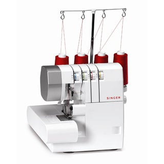 Singer ProFinish Serger