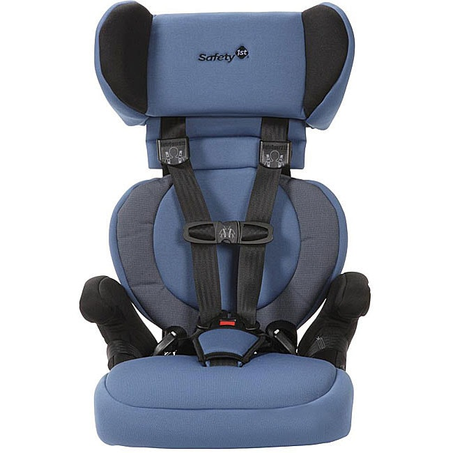 Safety 1st Go-Hybrid Booster Car Seat in Waterloo
