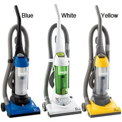 Eureka R4700D Maxima Bagless Upright Vacuum (Refurbished)