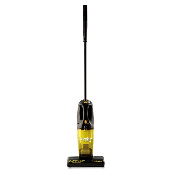 Eureka 96F Quick Up Cordless 2-in-1 Stick Vacuum