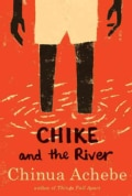 Chike and the River (Paperback)