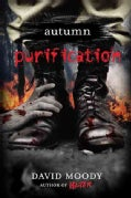 Autumn: Purification (Paperback)
