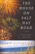 The House on Salt Hay Road (Paperback)