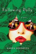 Following Polly (Paperback)