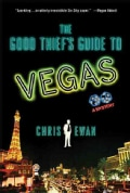 The Good Thief's Guide to Vegas (Paperback)