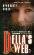 Della's Web: A True Story of Marriage and Murder (Paperback)