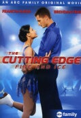 The Cutting Edge: Fire And Ice (DVD)