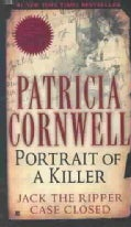 Portrait of a Killer: Jack the Ripper - Case Closed (Paperback)