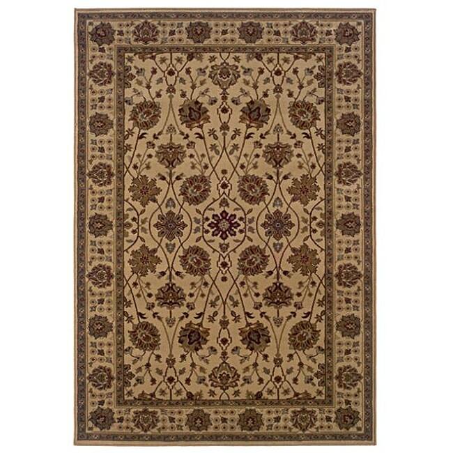 Overstock persian rugs