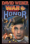 War of Honor (Paperback)