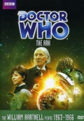 Doctor Who: Ep. 23- The Ark (DVD)