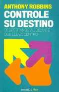 Controle su destino / Awaken the Giant Within (Paperback)
